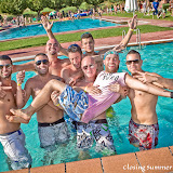 2011-09-10-Pool-Party-122