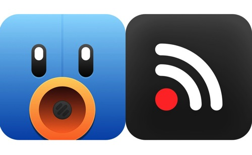 Tweetbot3 unread
