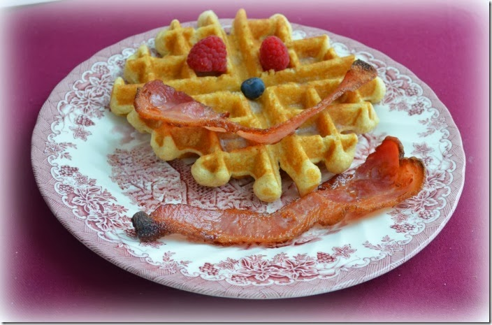 daves waffle7