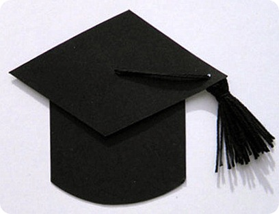 Grad Hat Card 3_Barb Derksen