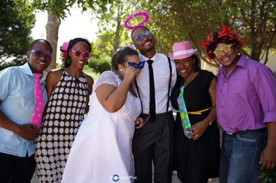 BandePix Wedding Photography Cape Town 61