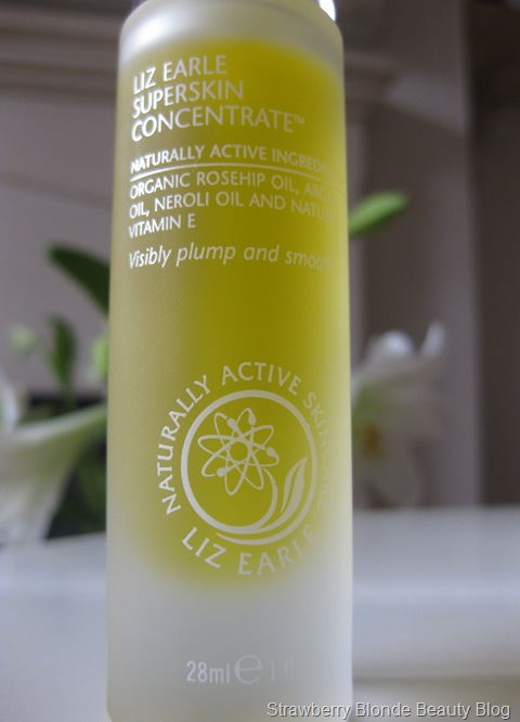 Liz Earle Skin Concentrate (3)