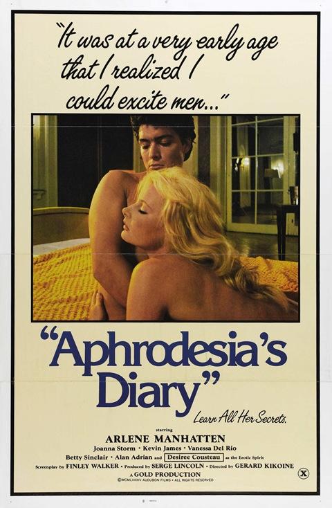 Aphrodesias Diary 01 0