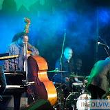 alfa-jazz-fest-2012-day1-42.jpg