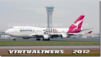 SCEL_V277C_Qantas_B744_VH-OEB_0008