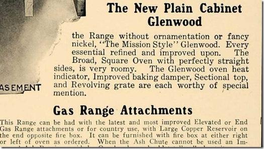 glenwood5