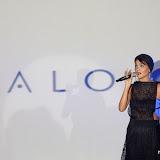 zalora philippines launch (2).JPG