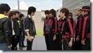 Kamen Rider Gaim - 02.mkv_snapshot_10.41_[2014.07.28_13.24.56]
