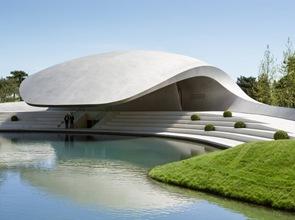 Porsche-Pavilion-de-Arquitectos-HENN