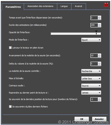 Vso-MediaPlayer