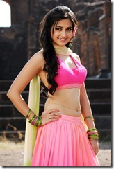 kriti-kharbanda-beautiful-hot-look-ongole-githa-movie