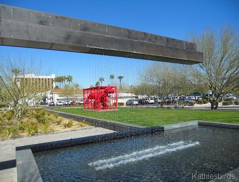 1. Phoenix Art Museum-kab