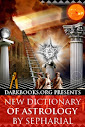 New Dictionary Of Astrology