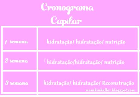 cronogramacapilar