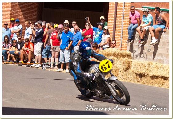 Carrera2012 (9 de 48)