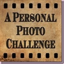 personal photo challenge button_thumb