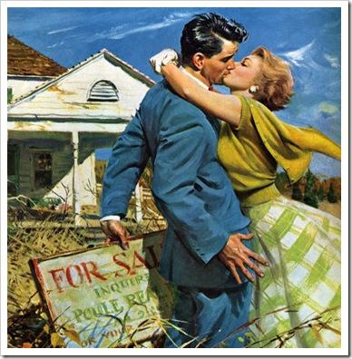 Love-and-Romance-500x500
