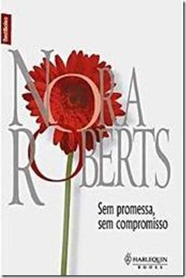 NR - Sem promessa sem compromisso