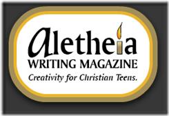 AletheiaLogorounded