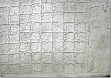 mayanerrerre