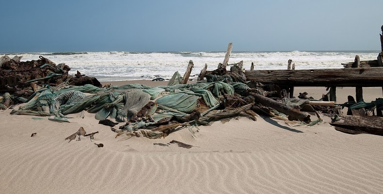 skeleton-coast-8