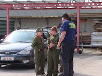 20120324_flurreinigung_135959.JPG