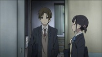 [HorribleSubs] Kokoro Connect - 08 [720p].mkv_snapshot_15.38_[2012.08.25_11.03.54]