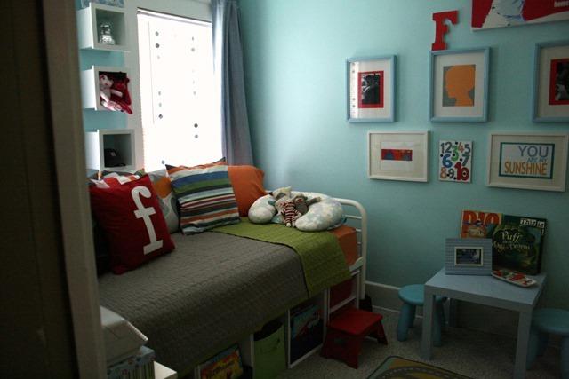 finn's room 058