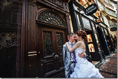 свадебные фотографии Прага 0027_