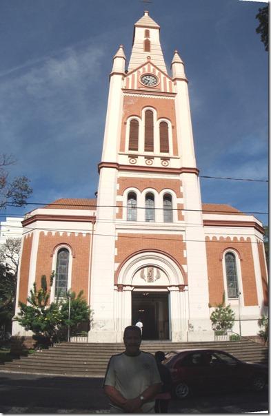 Igreja 002