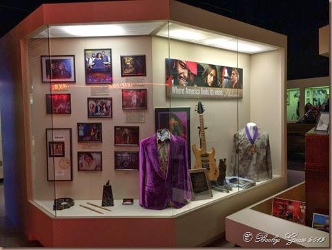 03-22-14 Alabama Music Hall of Fame 08