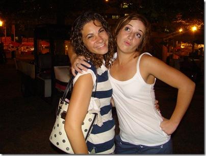 summer 2008! 015