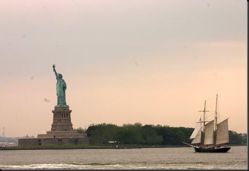 New York 154