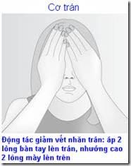 clip_image206