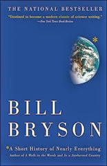 bill-bryson-a-short-history-of-nearly-everything_cover