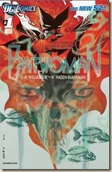 DCNew52-Batwoman-1