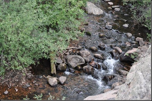 06-11-12 Lake Isabel CO 20