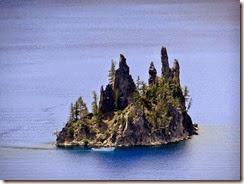 Crater Lake 059
