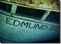 edmund fitzgerald 2