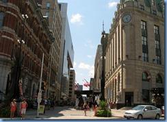 6253 Ottawa Sparks St - Pedestrian Mall