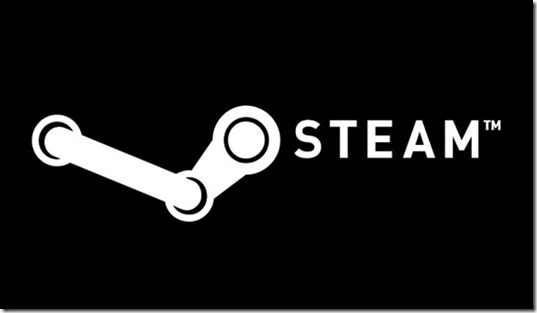 steam-software