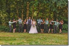 wedding pro 16
