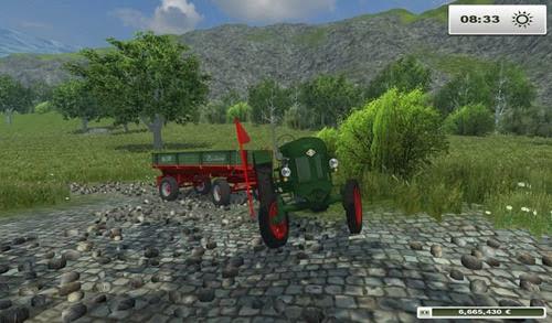 famuluspack-mod-videomodgame-fs2013