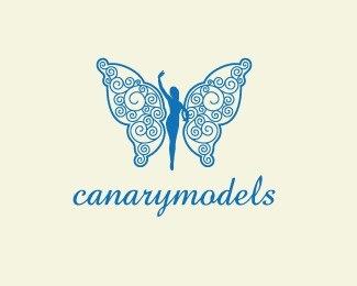 canarymodels