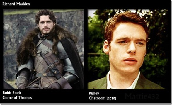 game-thrones-actors-16