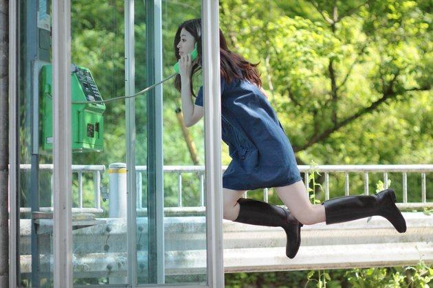 natsumi-hayashi-18