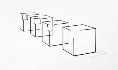 Vertices 1