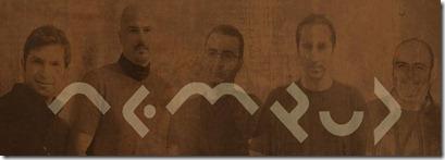 nemrud-progressive-rock-group-from-turkey