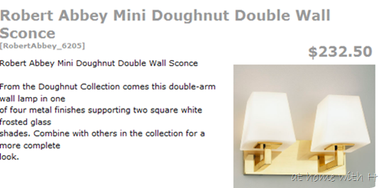 robertabbey_doughnut_sconce_athomewithh
