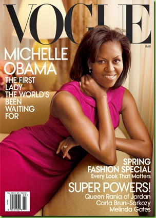 2009-02-10-vogue_cover_michelle_obama